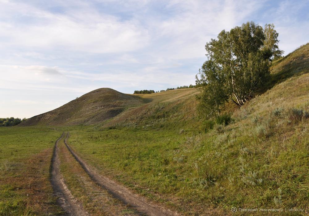 Омск недвижимость дома с фото атмосферное