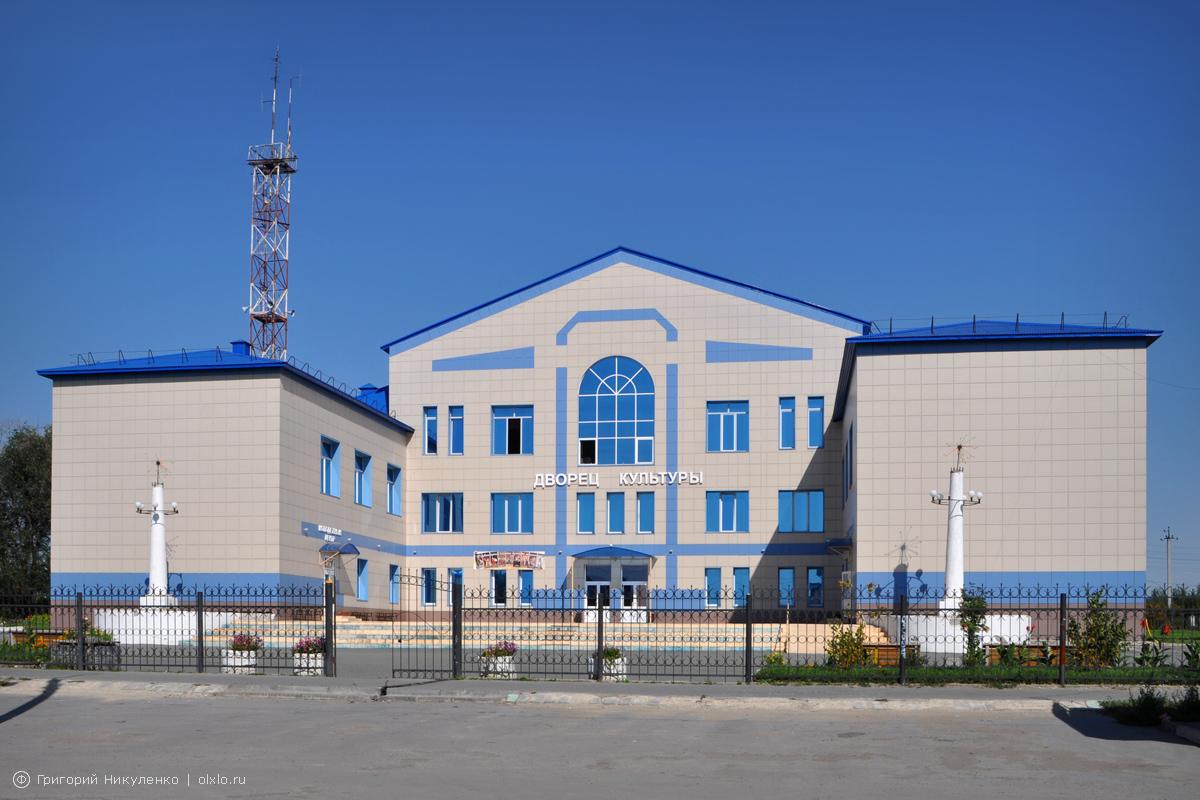Купино новосибирская область элеватор поставщики vag на конвейер